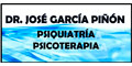 Médicos Psiquiatras-DR-JOSE-GARCIA-PINON-en-Nuevo Leon-encuentralos-en-Sección-Amarilla-PLA