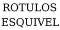 Rótulos-ROTULOS-ESQUIVEL-en-Baja California-encuentralos-en-Sección-Amarilla-PLA
