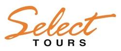 Autobuses, Microbuses Y Automóviles Para Turismo-Alquiler De-AUTOBUSES-SELECT-TOURS-en-Nuevo Leon-encuentralos-en-Sección-Amarilla-DIA