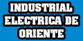 Material Eléctrico-INDUSTRIAL-ELECTRICA-DE-ORIENTE-en-Veracruz-encuentralos-en-Sección-Amarilla-BRP
