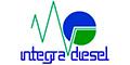 Laboratorios De Inyección Diesel-INTEGRA-DIESEL-SA-DE-CV-en-Colima-encuentralos-en-Sección-Amarilla-PLA