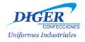 Uniformes Industriales-DIGER-CONFECCIONES-en-Puebla-encuentralos-en-Sección-Amarilla-PLA