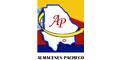 Abarrotes-Almacenes Y Tiendas De-ALMACENES-PACHECO-en-Chihuahua-encuentralos-en-Sección-Amarilla-BRP