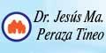 Médicos Especialistas En Medicina Familiar-DR-JESUS-MA-PERAZA-TINEO-en-Baja California-encuentralos-en-Sección-Amarilla-BRP