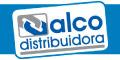 Artículos Para Hoteles, Restaurantes Y Bares-Proveedores De-ALCO-DISTRIBUIDORA-en-Coahuila-encuentralos-en-Sección-Amarilla-BRP