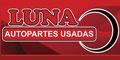 Yonkes-AUTOPARTES-USADAS-LUNA-en-Baja California-encuentralos-en-Sección-Amarilla-PLA