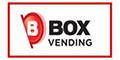 Máquinas Vendedoras Automáticas-B-BOX-VENDING-en-Jalisco-encuentralos-en-Sección-Amarilla-BRP