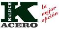 Fierro Y Acero-KALISCH-FIERRO-Y-ACERO-en-Chihuahua-encuentralos-en-Sección-Amarilla-PLA