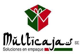 Cajas De Cartón Corrugado-MULTICAJAS-SE-en-Tamaulipas-encuentralos-en-Sección-Amarilla-BRO