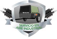 Compresoras De Aire-SERVICIO-EN-AIRE-INDUSTRIAL-en-Puebla-encuentralos-en-Sección-Amarilla-SPN