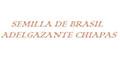 Nutrición-Productos Y Asesoría De-SEMILLA-DE-BRASIL-ADELGAZANTE-CHIAPAS-en-Chiapas-encuentralos-en-Sección-Amarilla-SPN
