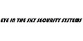 Seguridad-Sistemas De-EYE-IN-THE-SKY-SECURITY-SYSTEMS-en-Queretaro-encuentralos-en-Sección-Amarilla-DIA