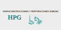 Perforación De Pozos De Agua-HIDROCONSTRUCCIONES-Y-PERFORACIONES-GOMONC-en-Mexico-encuentralos-en-Sección-Amarilla-SPN