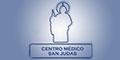 Hospitales, Sanatorios Y Clínicas-CENTRO-MEDICO-SAN-JUDAS-en-Nuevo Leon-encuentralos-en-Sección-Amarilla-PLA