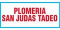 Plomerías Y Artículos Para-PLOMERIA-SAN-JUDAS-TADEO-en-Guanajuato-encuentralos-en-Sección-Amarilla-BRP