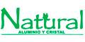 Aluminio-NATURAL-ALUMINIO-Y-CRISTAL-en-Guanajuato-encuentralos-en-Sección-Amarilla-BRP