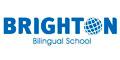 Escuelas, Institutos Y Universidades-BRIGHTON-BILINGUAL-SCHOOL-en-Sonora-encuentralos-en-Sección-Amarilla-DIA