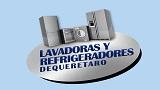 Línea Blanca-LAVADORAS-Y-REFRIGERADORES-DE-QUERETARO-en--encuentralos-en-Sección-Amarilla-SPN