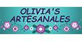 Bolsas Y Carteras Para Damas Y Caballeros-OLIVIAS-ARTESANALES-en-Sinaloa-encuentralos-en-Sección-Amarilla-BRP