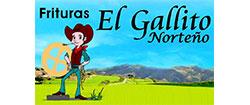 Dulcerías-FRITURAS-EL-GALLITO-NORTENO-en-Sonora-encuentralos-en-Sección-Amarilla-PLA