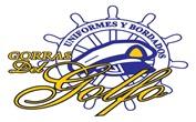 Bordados Computarizados-BORDADOS-Y-UNIFORMES-GORRAS-DEL-GOLFO-en-Veracruz-encuentralos-en-Sección-Amarilla-PLA