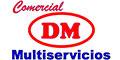 Muebles Para Oficinas-COMERCIAL-DM-MULTISERVICIOS-en-Nuevo Leon-encuentralos-en-Sección-Amarilla-PLA