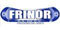 Balatas-Fábricas Y Distribuidores-FRINOR-SA-DE-CV-en-Nuevo Leon-encuentralos-en-Sección-Amarilla-BRP
