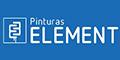 Pinturas, Barnices Y Esmaltes-Fábricas Y Expendios-ELEMENT-PINTURAS-en-Yucatan-encuentralos-en-Sección-Amarilla-PLA