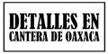 Canteras-DETALLES-EN-CANTERA-DE-OAXACA-en-Oaxaca-encuentralos-en-Sección-Amarilla-PLA