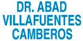 Médicos Neurólogos Y Neurocirujanos-DR-ABAD-VILLAFUENTE-CAMBEROS-en-Morelos-encuentralos-en-Sección-Amarilla-PLA
