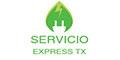 Electrodomésticos-Refacciones Y Reparación De-SERVICIO-EXPRESS-TX-en-Tlaxcala-encuentralos-en-Sección-Amarilla-SPN