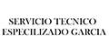 Línea Blanca-SERVICIO-TECNICO-ESPECIALIZADO-GARCIA-en--encuentralos-en-Sección-Amarilla-PLA