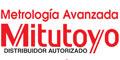 Herramientas De Precisión-METROLOGIA-AVANZADA-MITUTOYO-en-Jalisco-encuentralos-en-Sección-Amarilla-BRP