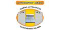 Puertas Automáticas En General-AUTOCONFORT-MEXICO-en-Michoacan-encuentralos-en-Sección-Amarilla-SPN
