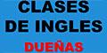 Escuelas De Idiomas-CLASES-DE-INGLES-DUENAS-en-Michoacan-encuentralos-en-Sección-Amarilla-SPN