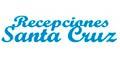 Salones Para Fiestas-RECEPCIONES-SANTA-CRUZ-en-Coahuila-encuentralos-en-Sección-Amarilla-BRP