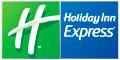 Hoteles-HOLIDAY-INN-EXPRESS-MEXICO-REFORMA-en-Distrito Federal-encuentralos-en-Sección-Amarilla-DIA