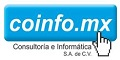 Facturación Electrónica-COINFOMX-en-Nuevo Leon-encuentralos-en-Sección-Amarilla-SPN