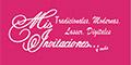 Imprentas Y Encuadernaciones-MIS-INVITACIONES-en-Morelos-encuentralos-en-Sección-Amarilla-PLA