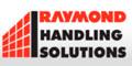 Estantería En General-RAYMOND-HANDLING-SOLUTIONS-en-Baja California-encuentralos-en-Sección-Amarilla-DIA