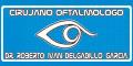 Médicos Oculistas Y Oftalmólogos-DR-ROBERTO-IVAN-DELGADILLO-GARCIA-en-Baja California Sur-encuentralos-en-Sección-Amarilla-BRP