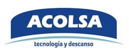 Camas Para Hospital-ABA-ACOLSA-en-Distrito Federal-encuentralos-en-Sección-Amarilla-DIA