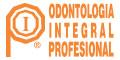 Dentistas--ODONTOLOGIA-INTEGRAL-PROFESIONAL-en-Yucatan-encuentralos-en-Sección-Amarilla-DIA