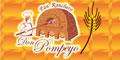 Panaderías-PAN-RANCHERO-DON-POMPEYO-en-Aguascalientes-encuentralos-en-Sección-Amarilla-PLA