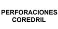 Perforación De Pozos De Agua-PERFORACIONES-COREDRIL-en-Quintana Roo-encuentralos-en-Sección-Amarilla-PLA