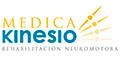 Clínicas De Rehabilitación Física-MEDICA-KINESIO-en-Jalisco-encuentralos-en-Sección-Amarilla-PLA