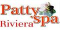 Spa-Salud Por Agua-PATTY-SPA-RIVIERA-en-Nayarit-encuentralos-en-Sección-Amarilla-DIA
