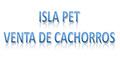 Perros-Compra-Venta, Artículos Y Servicio Para-ISLA-PET-VENTA-DE-CACHORROS-en-Distrito Federal-encuentralos-en-Sección-Amarilla-PLA