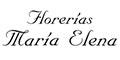 Florerías--FLORERIAS-MARIA-ELENA-en-Queretaro-encuentralos-en-Sección-Amarilla-PLA