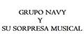 Grupos Musicales, Conjuntos, Bandas Y Orquestas-GRUPO-NAVI-Y-SU-SORPRESA-MUSICAL-en-Chiapas-encuentralos-en-Sección-Amarilla-BRP